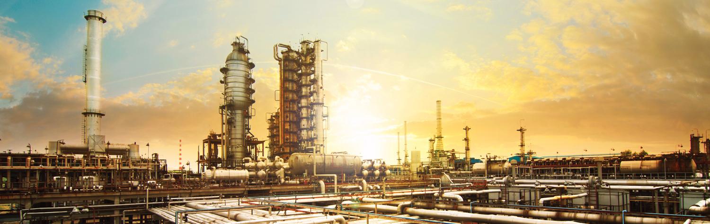 Stock_Refinery1