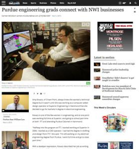 NWI-Screenshot
