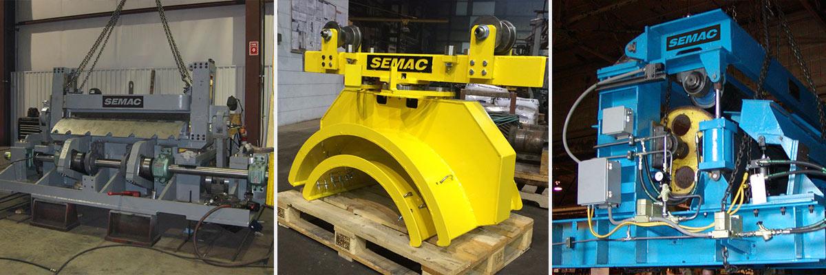Semac-Slide-3