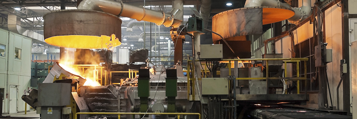 """Featured image for """"Blast Furnace Fuel System Upgrade"""""""