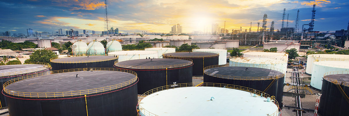 "Featured image for ""Hydrocarbon Tank Replacement Project"""