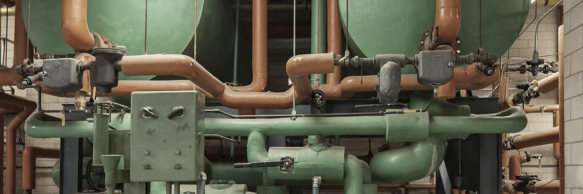 "Featured image for ""University Hot Water System Upgrade"""